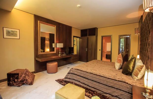 фото отеля Park Hotel Pirin изображение №45