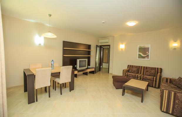 фото Park Hotel Pirin изображение №26