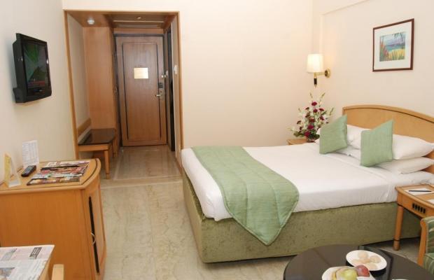фотографии отеля Beverly изображение №23