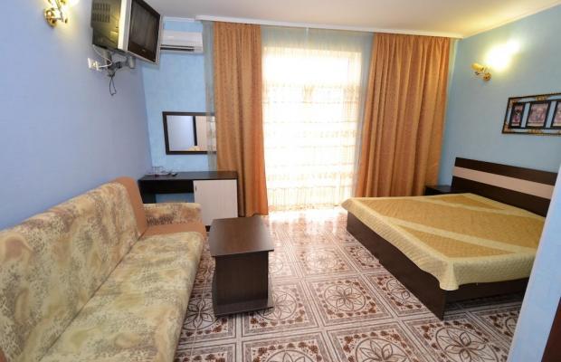 фотографии отеля Мармелад изображение №23