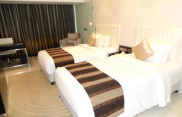 фотографии отеля President Chennai изображение №31