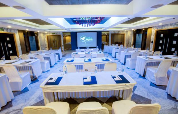 фото отеля Radha Regent изображение №13