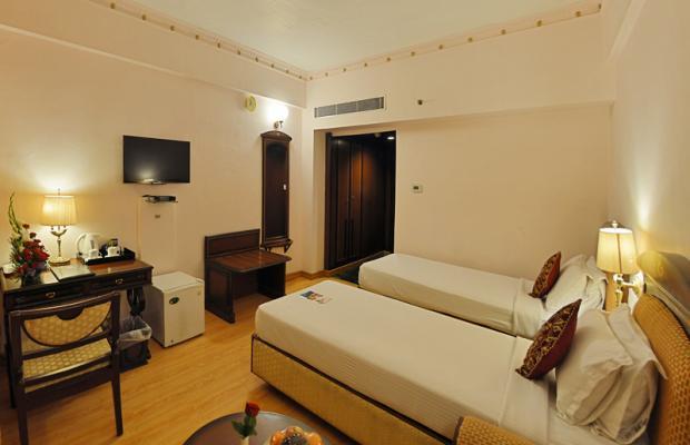 фото отеля Ambica Empire изображение №41