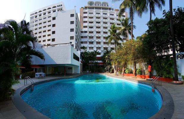 фото отеля Savera изображение №1