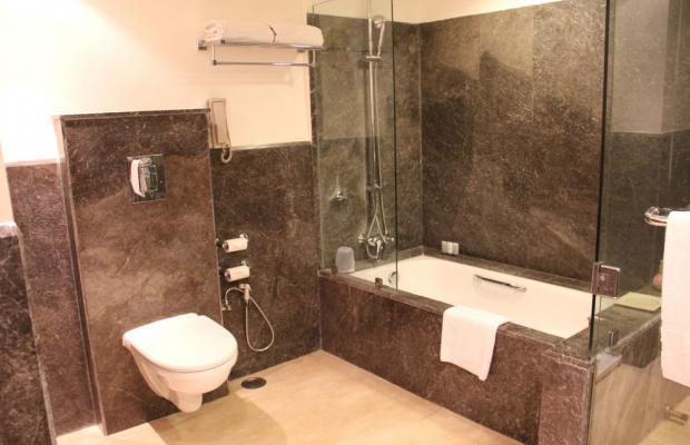 фото отеля The Gateway Hotel Fatehabad (ex.Taj View) изображение №61