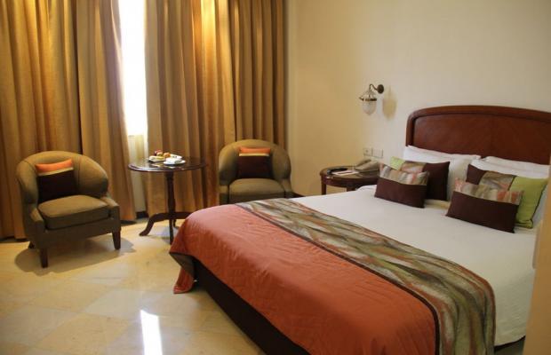 фотографии The Gateway Hotel Fatehabad (ex.Taj View) изображение №60