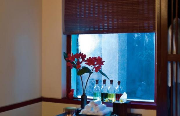 фотографии отеля The Gateway Hotel Fatehabad (ex.Taj View) изображение №55