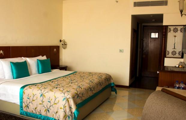 фото отеля The Gateway Hotel Fatehabad (ex.Taj View) изображение №13