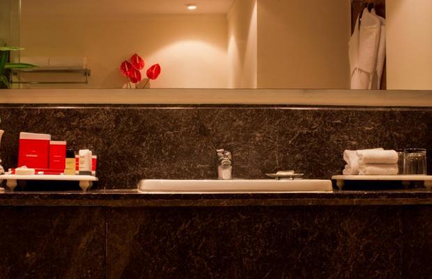 фото The Gateway Hotel Fatehabad (ex.Taj View) изображение №6