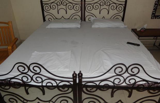 фото Roxy Dx Hotel изображение №10