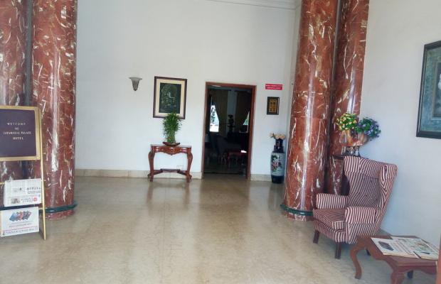 фотографии Jayamahal Palace изображение №36