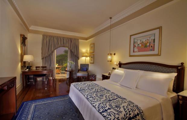 фотографии отеля ITC Windsor, A Luxury Collection (ex. Sheraton ITC Windsor Manor) изображение №55