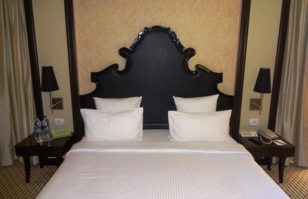 фотографии отеля St. Mark's изображение №15