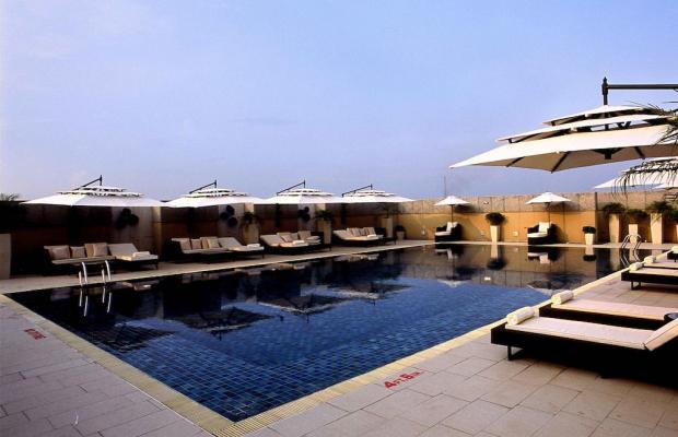 фотографии Svelte Hotel & Personal Suite изображение №8