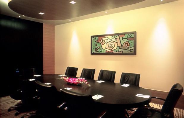 фото отеля Svelte Hotel & Personal Suite изображение №5