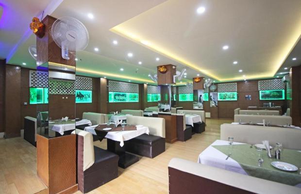 фотографии отеля Pearl International (ex. Mandakini Villas) изображение №19