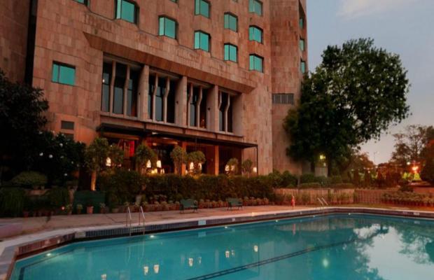 фото отеля Samrat изображение №1