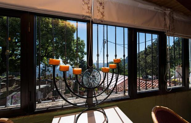 фото Hotel Rural El Refugio изображение №62