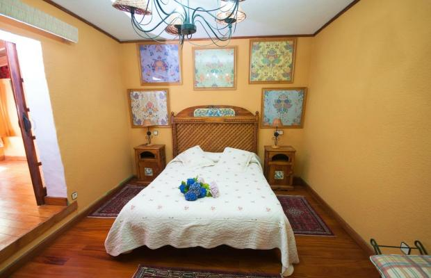 фото Hotel Rural El Refugio изображение №38