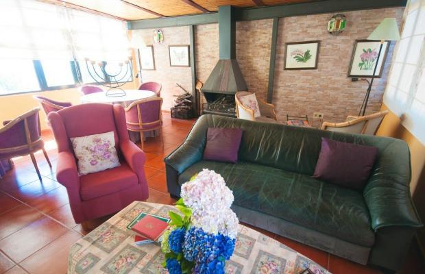 фото отеля Hotel Rural El Refugio изображение №37