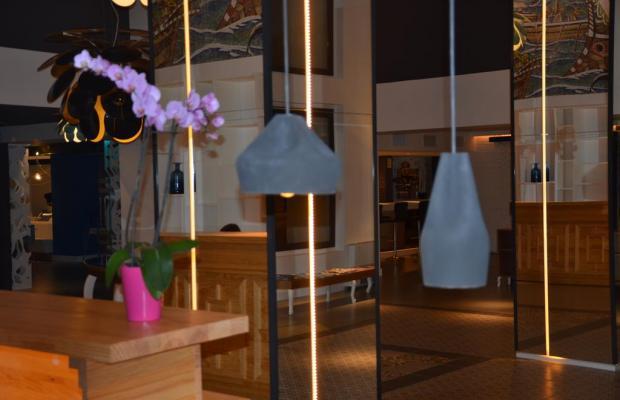 фотографии Hotel Brisamar Suites изображение №12