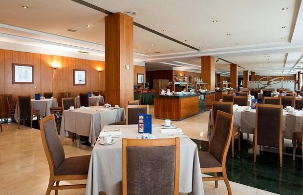 фото Elba Vecindario Aeropuerto Business & Convention Hotel изображение №46