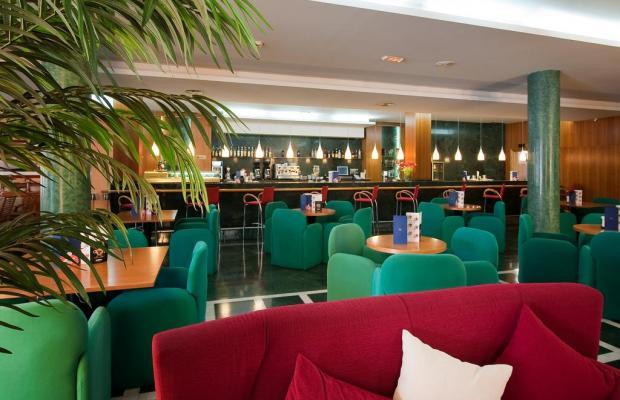 фотографии отеля Elba Vecindario Aeropuerto Business & Convention Hotel изображение №43