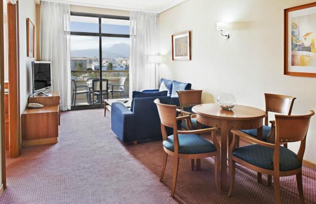 фото Elba Vecindario Aeropuerto Business & Convention Hotel изображение №18