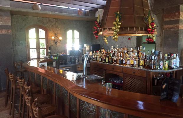 фотографии Hotel Rural Las Tirajanas изображение №16