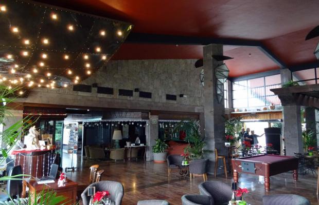 фотографии Hotel Rural Las Tirajanas изображение №8