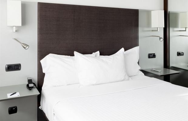 фотографии AC Hotel Zizur Mayor изображение №24