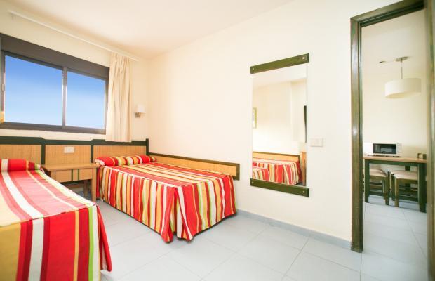 фото отеля THe Anamar Suites изображение №5