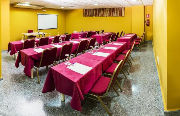 фото Bellavista Sevilla изображение №2