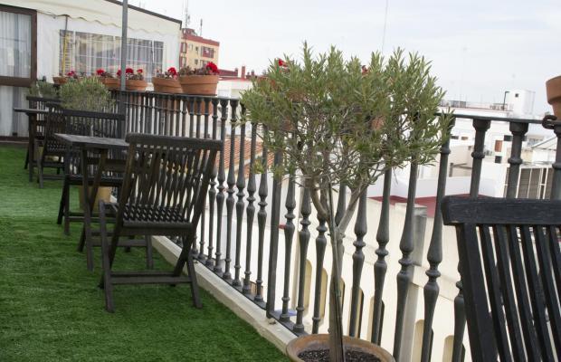 фото Plaza (ex. Monet) изображение №22