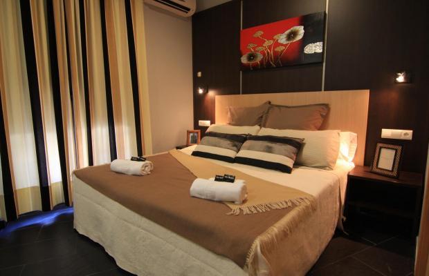 фото отеля Plaza (ex. Monet) изображение №9