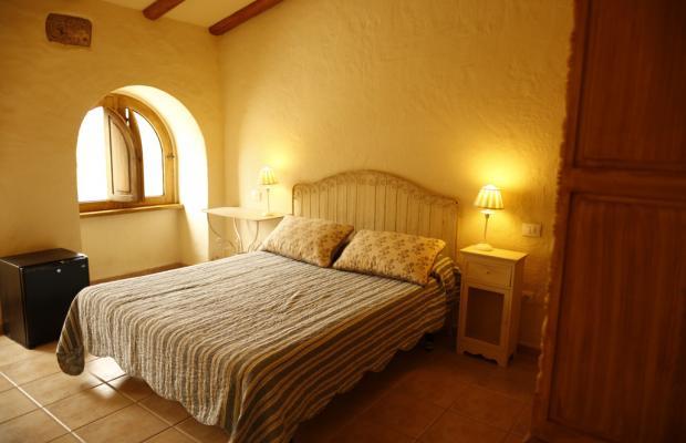 фото отеля Hotel Rural Maipez THe Senses Collection изображение №49