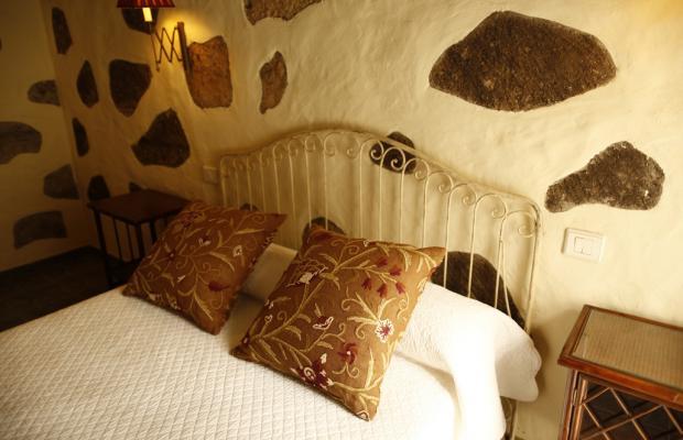 фотографии Hotel Rural Maipez THe Senses Collection изображение №40