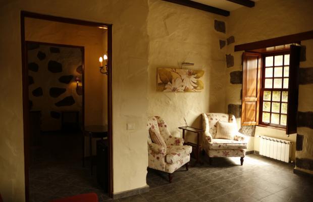 фотографии отеля Hotel Rural Maipez THe Senses Collection изображение №39