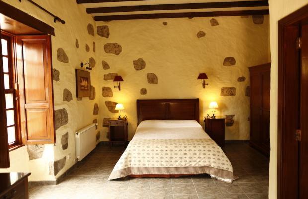 фотографии Hotel Rural Maipez THe Senses Collection изображение №32