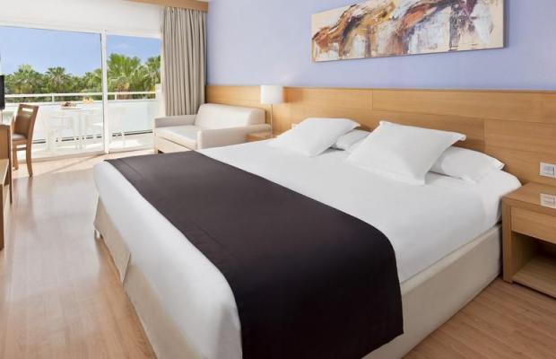 фото отеля Maspalomas Princess изображение №41