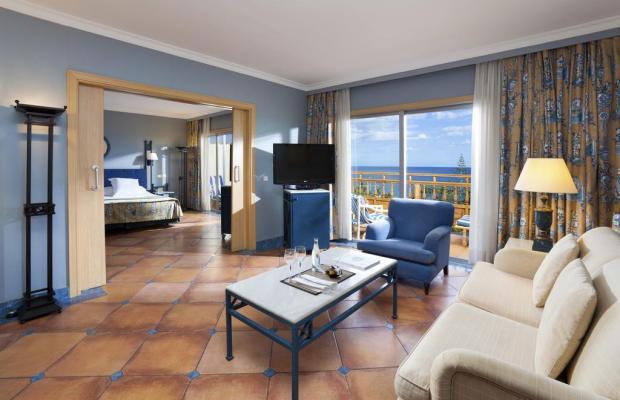 фото отеля Melia Tamarindos изображение №25