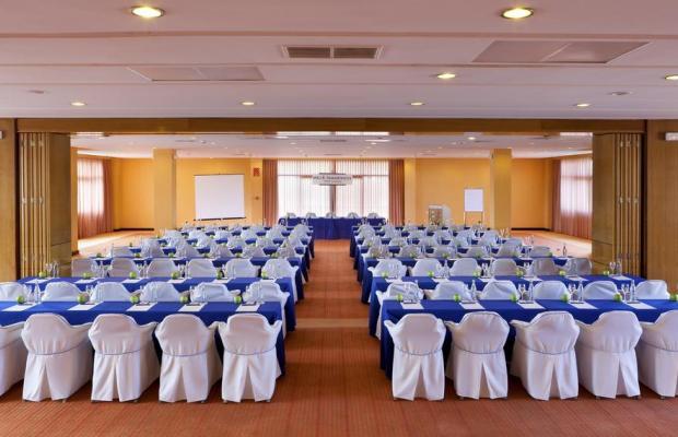 фотографии отеля Melia Tamarindos изображение №23
