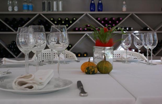 фото отеля Termes La Garriga изображение №9