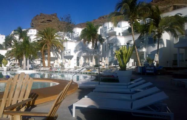фото Marina Bayview Gran Canaria изображение №2