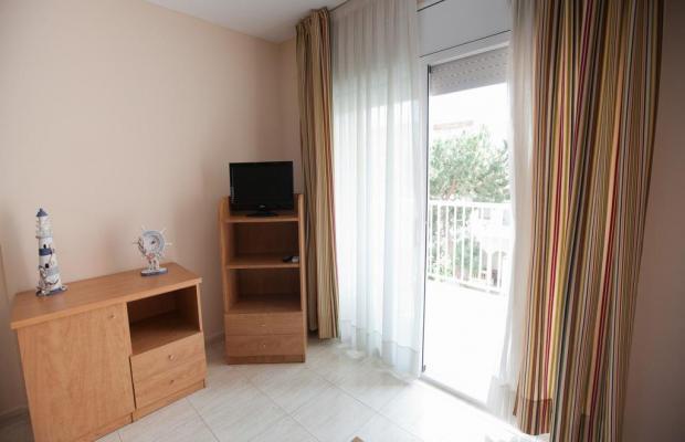 фото отеля Apartaments Costamar изображение №17