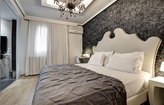 фотографии отеля Pilar Plaza Hotel (ех. NastasiBasic Zgz Hotel; ex. Las Torres) изображение №15
