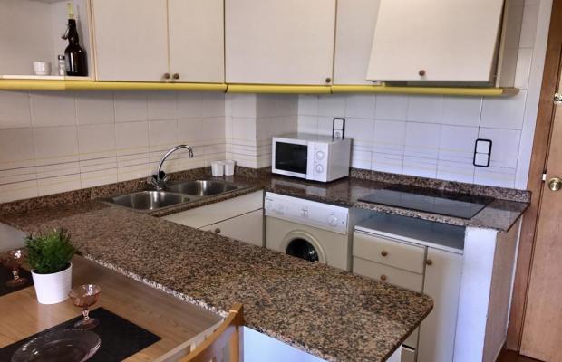 фотографии отеля Apartments Decathlon - Marathon изображение №23