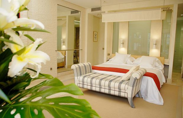 фото Rio Real Golf Hotel изображение №46