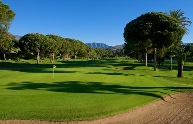 фото отеля Rio Real Golf Hotel изображение №29