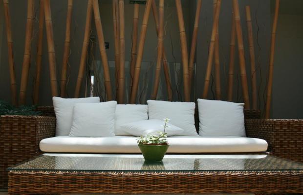 фотографии отеля Aparthotel TorreMirona - Vila Birdie изображение №31